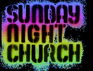 Sunday_night_service