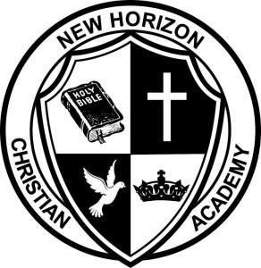 NHCA logo