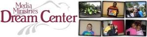 Evansville Dream Center