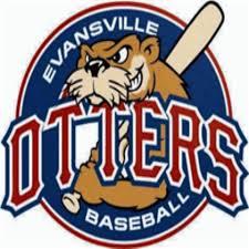 Evansville-Otters