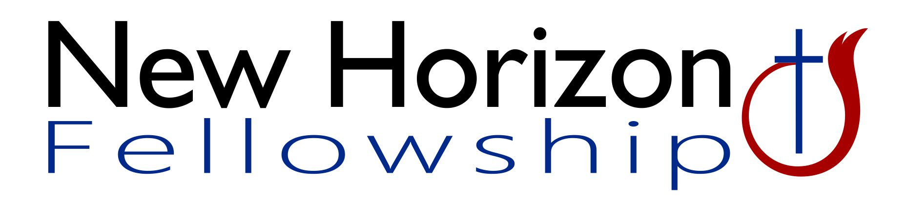 New Horizon Fellowship Church Of God, Evansville IN